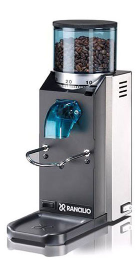 Rancilio-no-doser-1